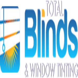 Total Blinds Window Tinting Albuquerque New Mexico directory