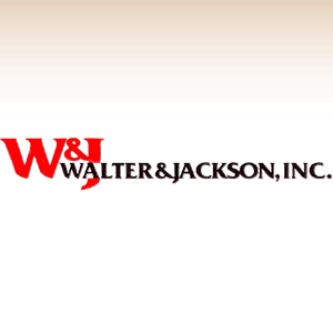 Walter Jackson home improvement supplier