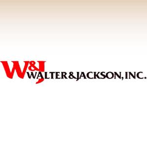 Walter Jackson home improvement supplier