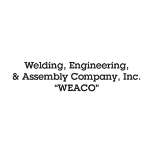 Iron fence and gate Welding Engineering Assembly Company