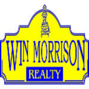Win Morrison Realty Woodstock New York Real Estate Agents directory