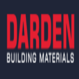 Darden Building Materials Texas directory