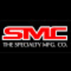 The Specialty Manufacturing Minnesota directory