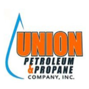 Union Petroleum Company in Luzerne, Pennsylvania Gas and Oil directory