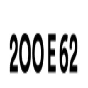 200 E 62 NY condos
