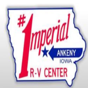 Imperial RV Center Iowa