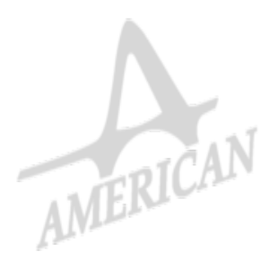 American Athletic Shoes Massachusetts skates company directory