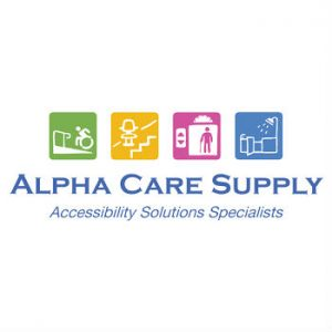 Alpha Care Supply