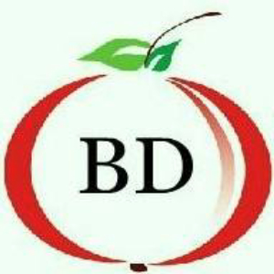 BD Food Safety Consultants