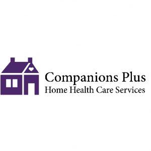 Companions Plus Corporation Florida senior care directory