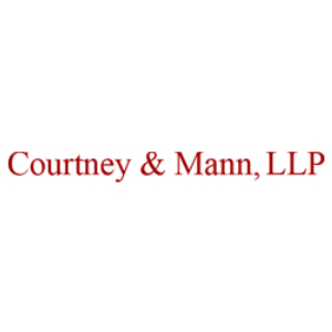 bankruptcy personal injury lawyers Alabama directory