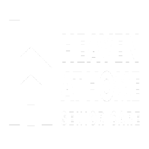 Heaven at Home Care Texas senior care directory