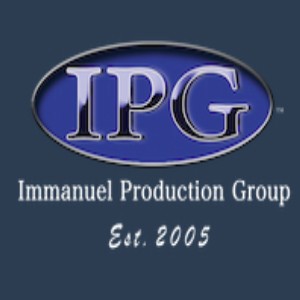 Immanuel Production Group Florida Video Creation directory