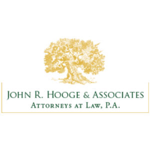 John R. Hooge Attorney At Law, P.A Directory
