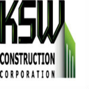 KSW Construction Verona directory for Wisconsin contractors