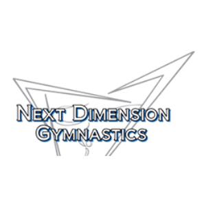Next Dimension Gymnastics Trumbull, Connecticut directory