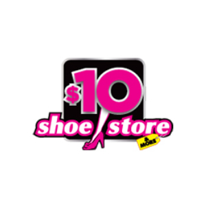 Shoe Store and More California shoes
