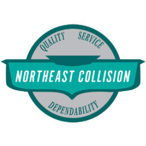 Northeast auto body Collision