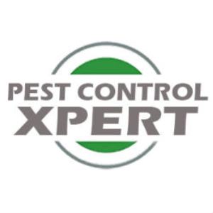 Pest Control Xpert