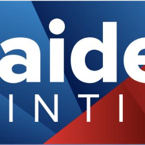 Raider Painting California directory
