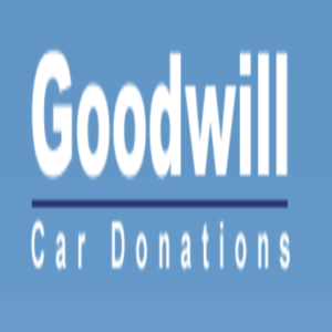 Goodwill Car Donations Colorado donation directory