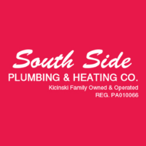 South Side Plumbing Heating contractors directory