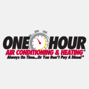 One Hour Air Conditioning and Heating repair Arizona directory