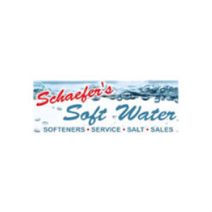 Schaefers Soft Water