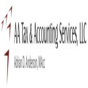 AA Tax Accounting Services, bookkeeping services Utah directory