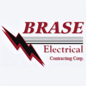 Brase Electrical Contracting Iowa directory