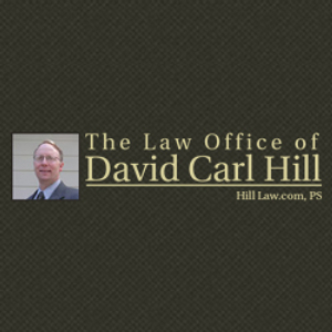 The Law Office of David Carl Hill Washington