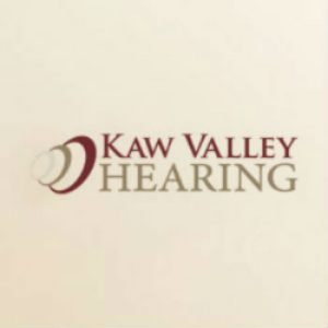 Kaw Valley Hearing Leavenworth Kansas hearing directory