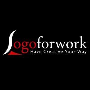 Logo For Work Florida directory
