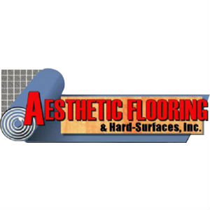 Aesthetic Flooring Hard Surfaces
