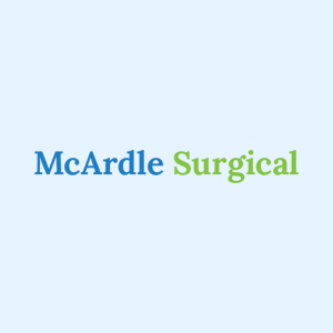 McArdle Surgical