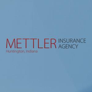 Mettler Agency Indiana insurance agency