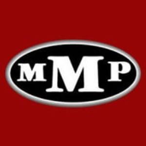 Matt Mertz Plumbing Pittsburgh, Pennsylvania directory