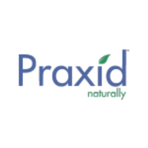 Praxid Naturally vitamins