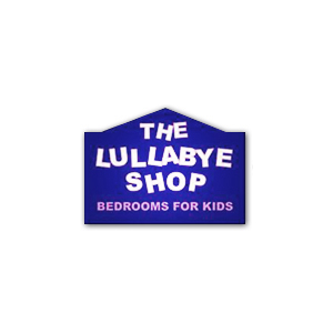 Lullabye Shop Wisconsin furniture directory