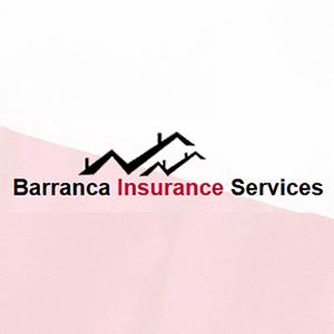 Barranca Insurance Services directory