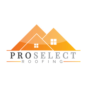 Pro Select Roofing Texas roofing company