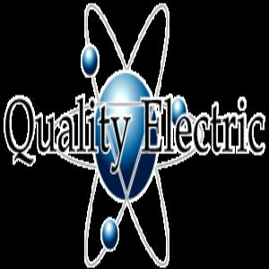 Electricians Swoyersville Pennsylvania directory