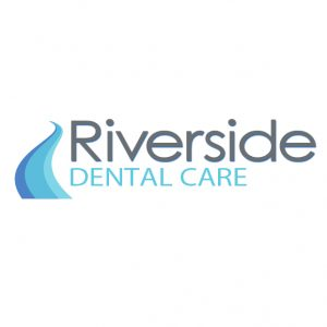 Riverside Dental Care Utah dentists directory