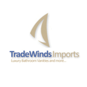 Trade Winds Imports California furniture directory