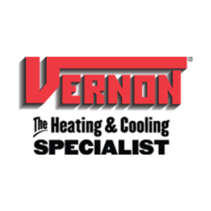 Vernon Heating Air Conditioning Virginia directory