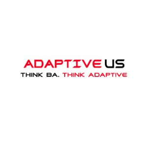 Adaptive US Education Consultants Oklahoma directory