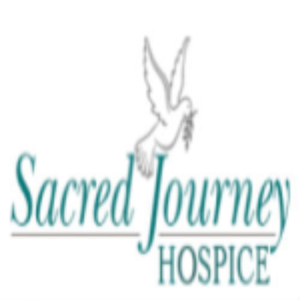 Sacred Journey Hospice McDonough, Georgia directory