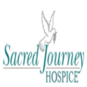 Sacred Journey Hospice McDonough, Georgia directory