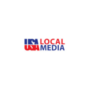 USA Local Media California digital marketing directory