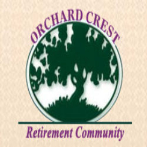 Orchard Crest Retirement Community Washington directory
